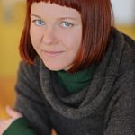 Maria Stawicka