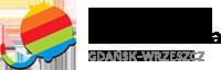 Przedszkole Kota Edwarda Logo